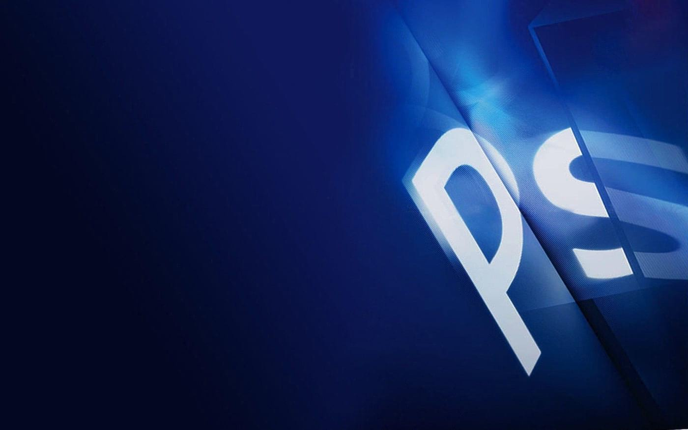 Os 7 melhores plugins para Photoshop