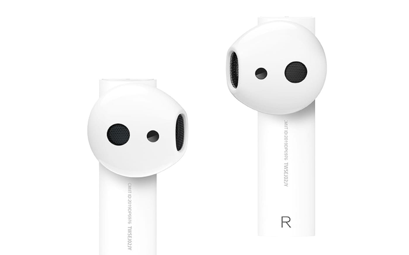 Xiaomi anuncia a 2ª geração do earbud Bluetooth TWS Mi Airdots Pro