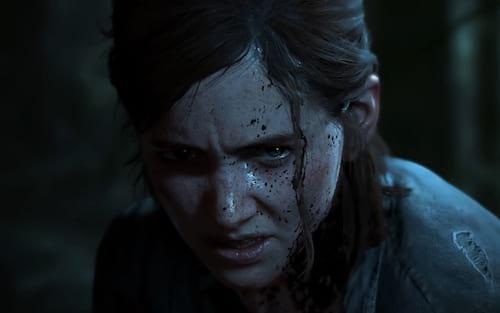 [State of Play] Conferência revela data para The Last of Us 2 e edição especial do PS4 para Death Stranding