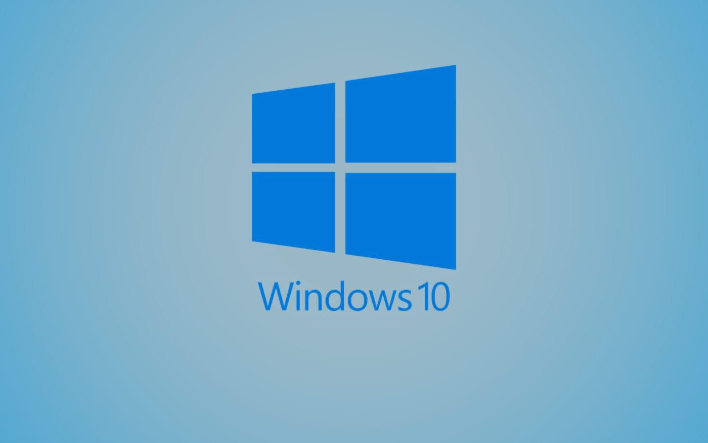 Windows 10 está presente em mais de 900 milhões de dispositivos!
