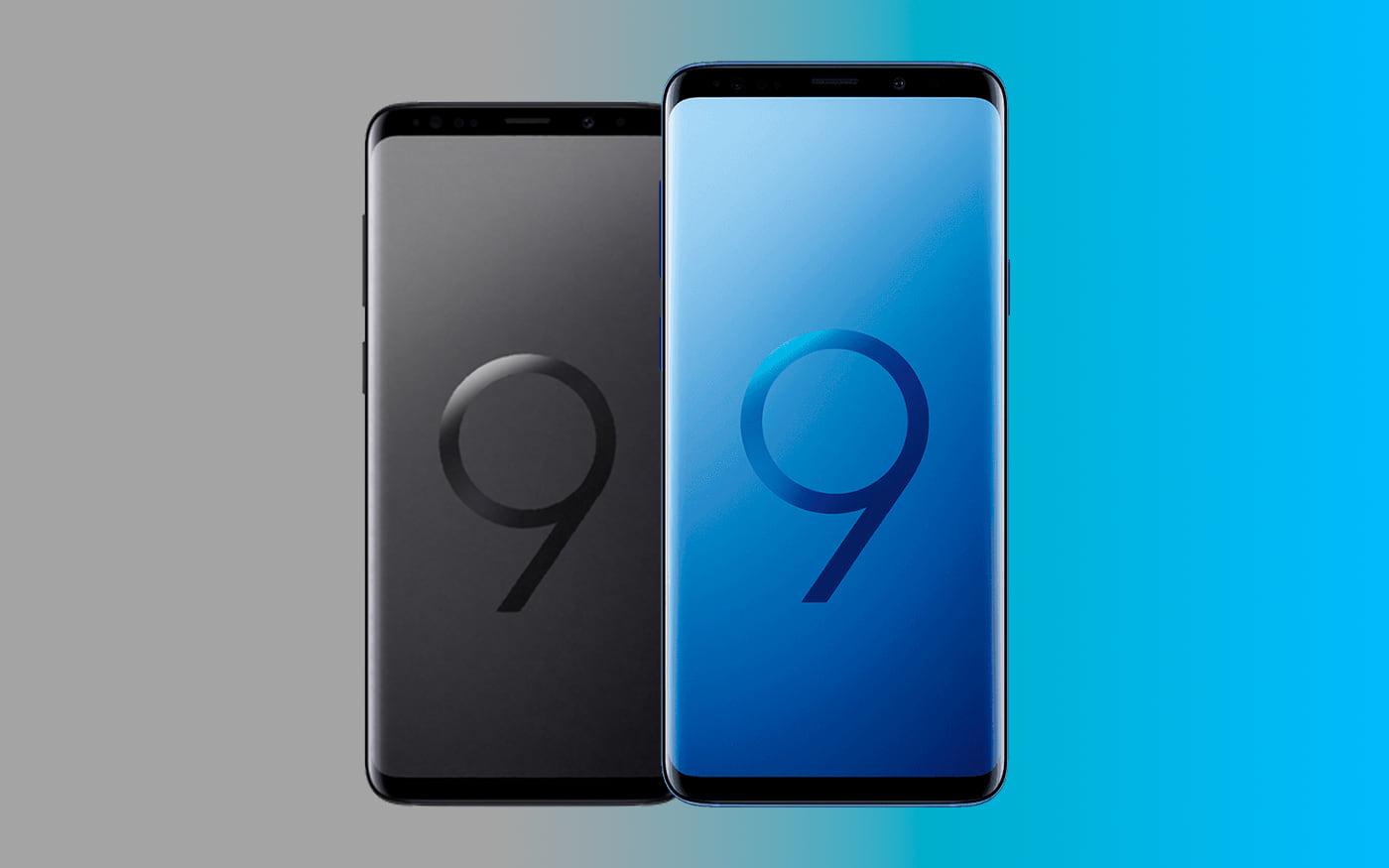Ainda está valendo comprar o Samsung Galaxy S9 ou Galaxy S9 Plus em 2019?