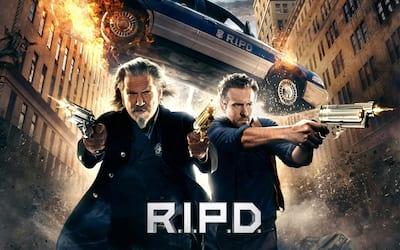 Títulos que serão removidos da Netflix em OUTUBRO de 2019