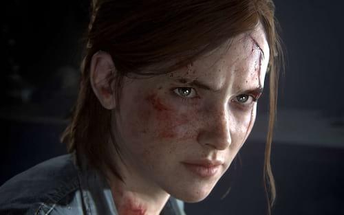Naughty Dog confirma que The Last of Us 2 não terá multiplayer