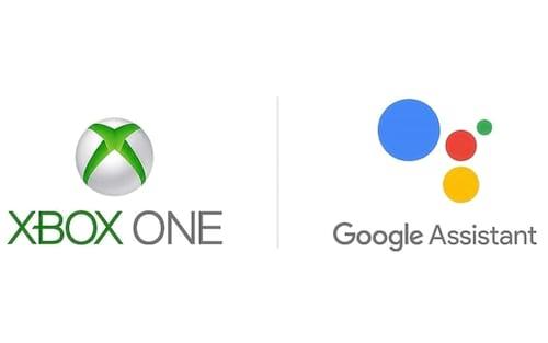 Como habilitar o Google Assistente no seu Xbox One