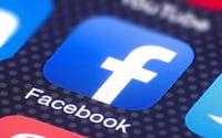 Facebook está desativando a visibilidade de número de curtidas a partir de hoje