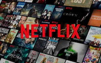 Netflix ultrapassa 10 milhões de usuários no Brasil