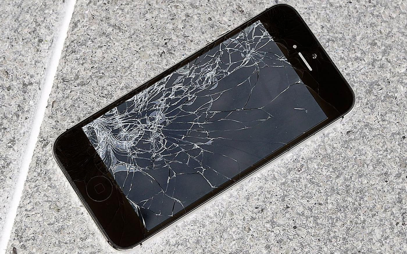 Novos iPhone 11 exibem aviso se a tela do smartphone não for original após reparo
