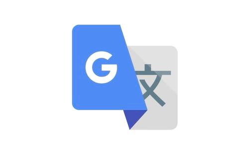 Como integrar o tradutor do Google em qualquer aplicativo Android