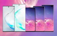 Saiba porque o Samsung Galaxy S11 pode nunca ser lançado!