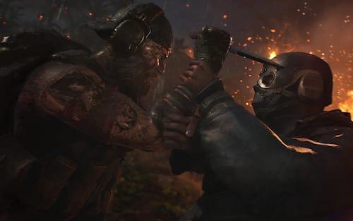 [Tom Clancys Ghost Recon Breakpoint] Jogo começará a ser disponibilizado em breve. Confira quando o game será liberado!
