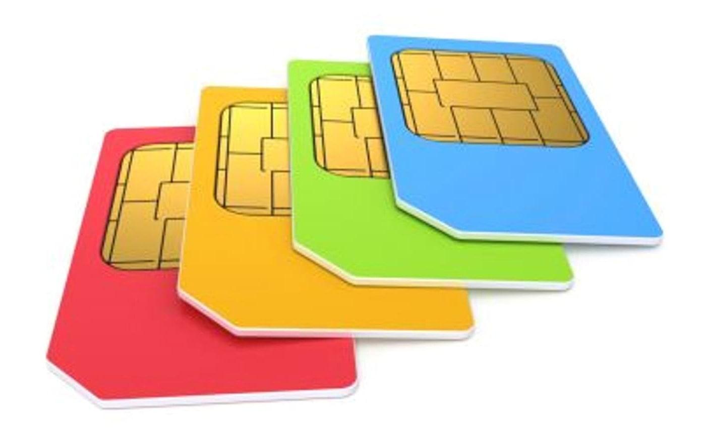 Brecha de segurança é identificada em cartões SIM e permite controle remoto de aparelhos