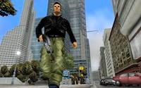 [Rumor] Nova versão de Grand Theft Auto (GTA) 3 pode ser anunciada em breve