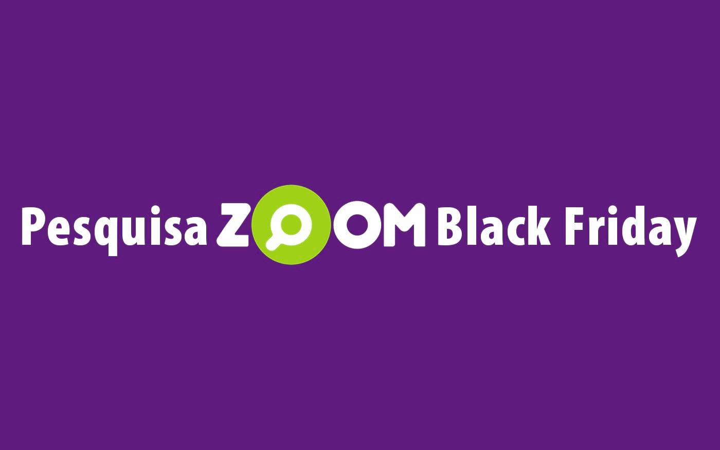 Black Friday 2019: Consumidor pretende gastar mais de R$ 1.000 durante período de ofertas