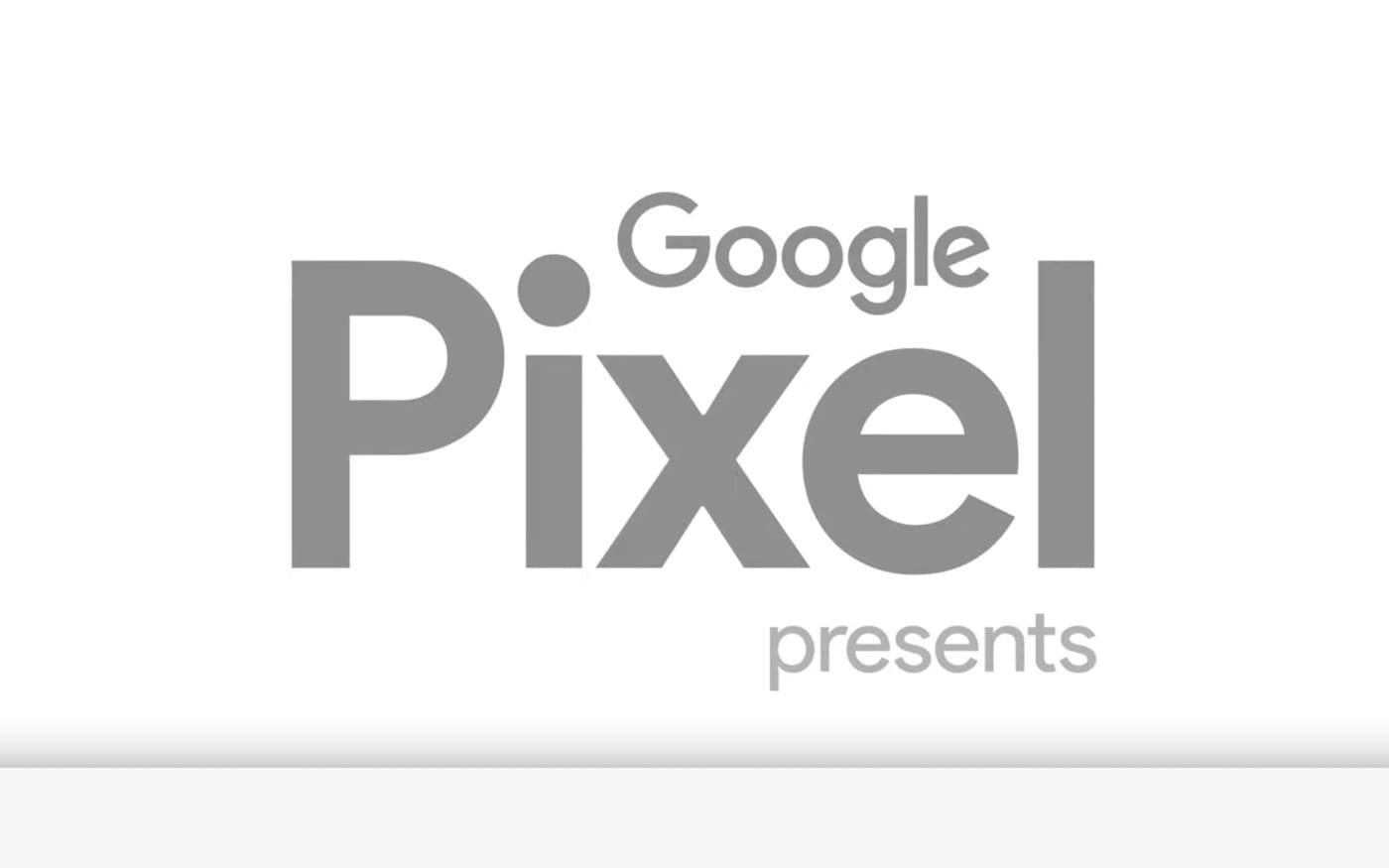 O Google quer que você mude para o Pixel