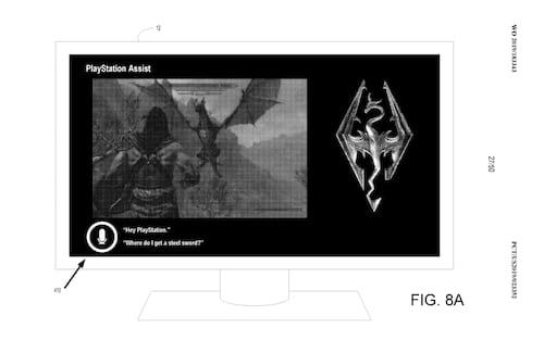 Sony pode lançar assistente de voz próprio, conheça o Playstation Assist