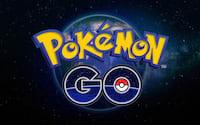 Jogo Pokémon Go bloqueia grande parte dos usuários de smartphones da Xiaomi