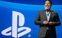Presidente dos estúdios Sony e PlayStation, Shaw Layden deixa a companhia