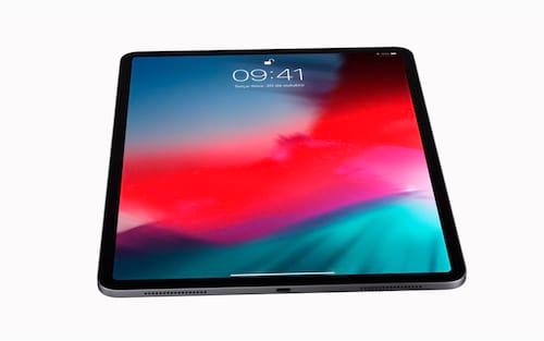 Próximos iPads e MacBooks podem já chegar com telas Mini-LEDs