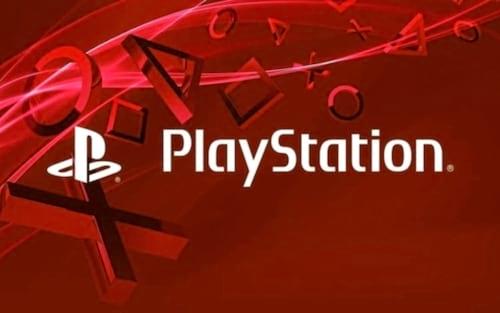 Playstation His tem adição de mais jogos neste mês de outubro