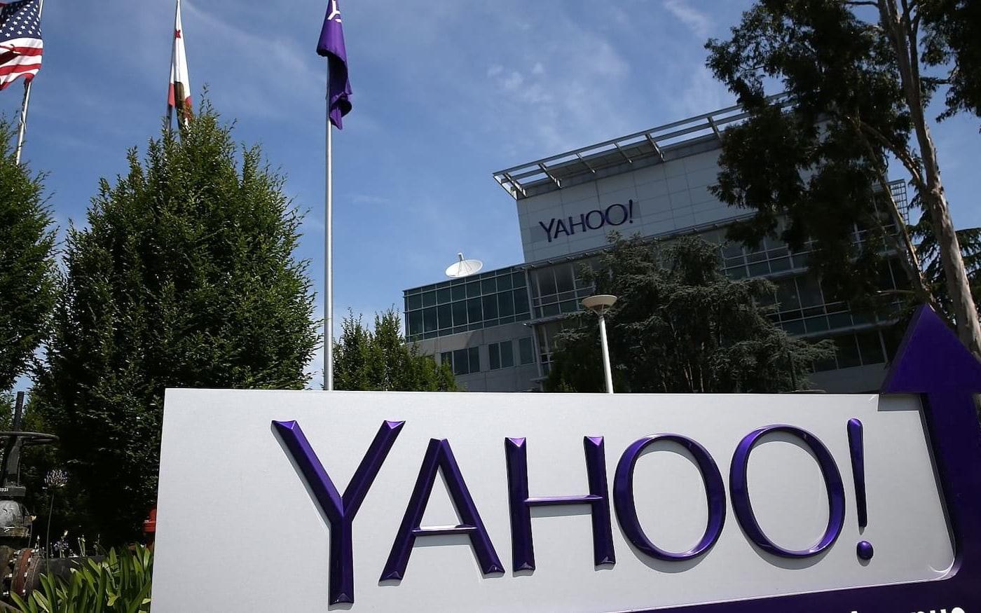 Ex-engenheiro do Yahoo! roubou gigas de pornografia de usuários durante anos