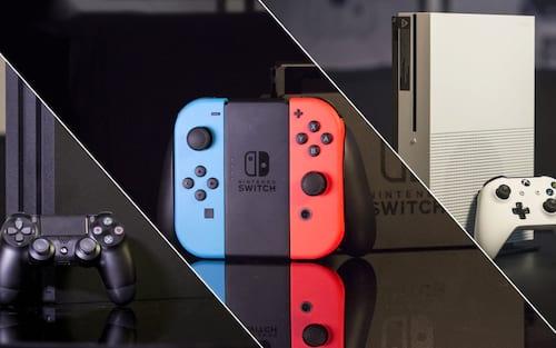 Sony finalmente libera a cross-play para os desenvolvedores