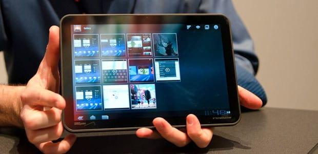 Quero um tablet! Mas eu preciso de um?