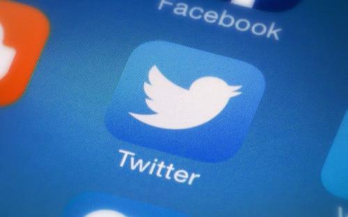 Twitter passou por dificuldades técnicas ao redor do mundo na manhã de hoje