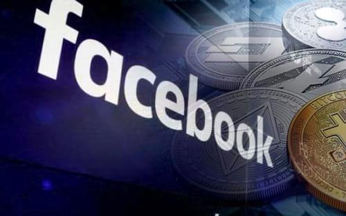 Visa, Mastercard e outros apoiadores estão reconsiderando seu envolvimento na rede Libra do Facebook