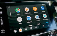 O Android Auto Wireless adiciona suporte para linha Galaxy S e Galaxy Note