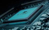 Huawei produz Kirin 1000 com processo de 5 nm, processador chegará no Huawei Mate 40