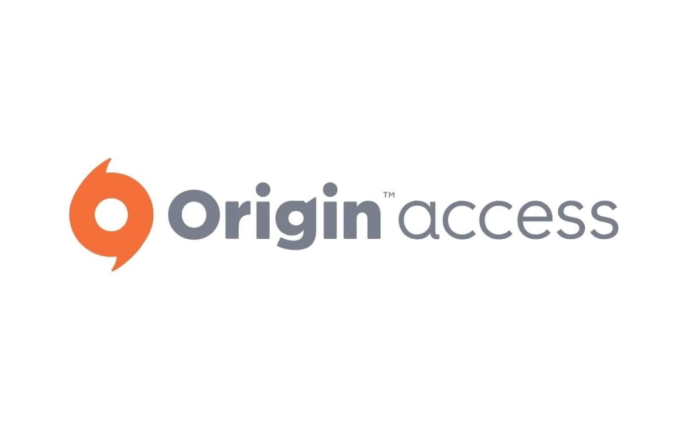1 mês de Origin Acess grátis: Ganhe se você reforçar a segurança de sua conta na Origin