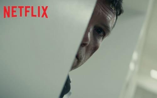 Lançamentos Netflix de outubro (06 a 12 de outubro)