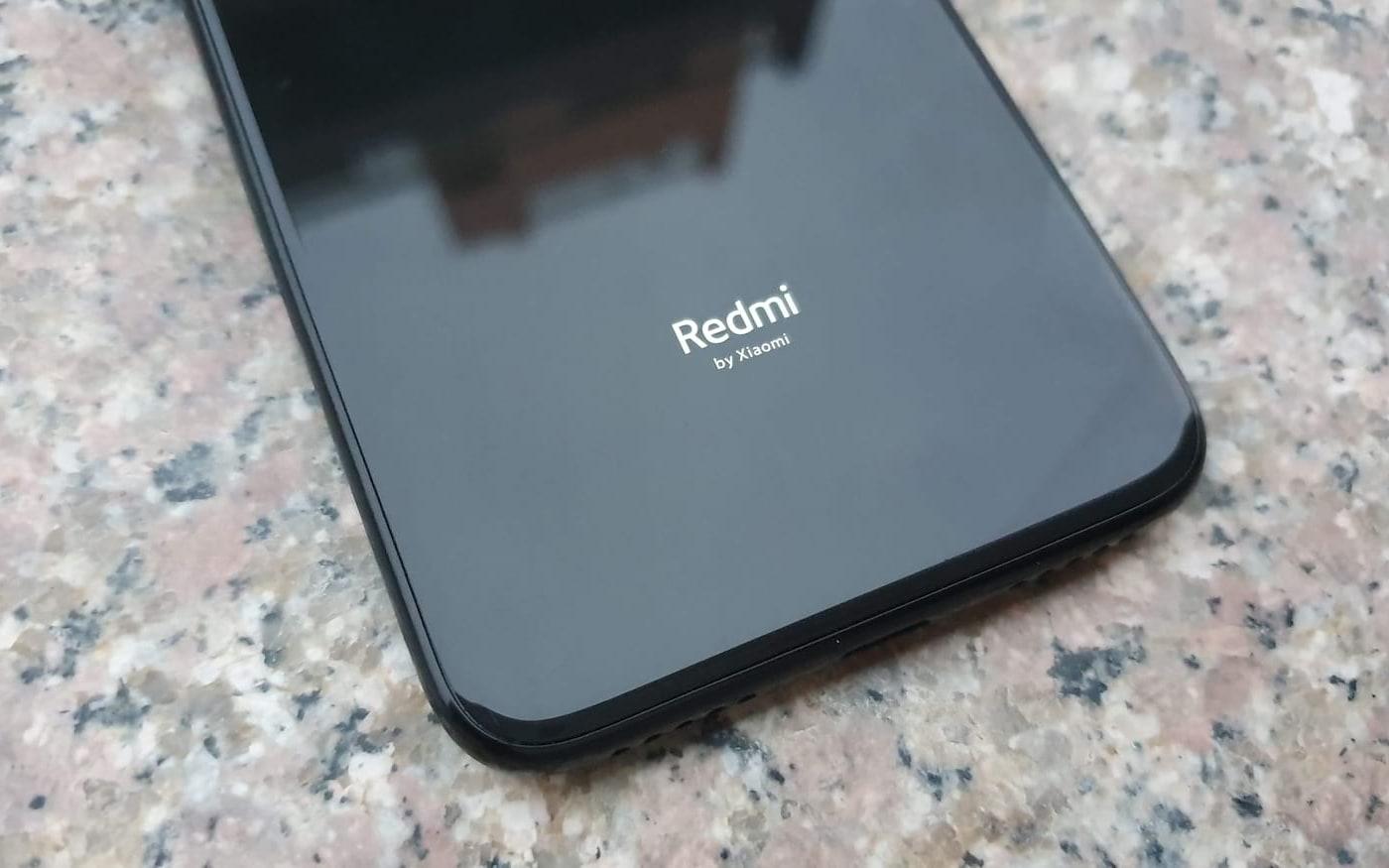 Redmi 8 tem preço e especificações revelados por operadora