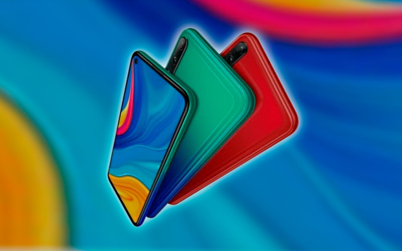 Huawei ART-TL00x: Mais um dispositivo surge na lista da TENAA com tela