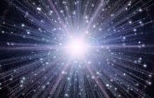 Como funciona: o Big Bang