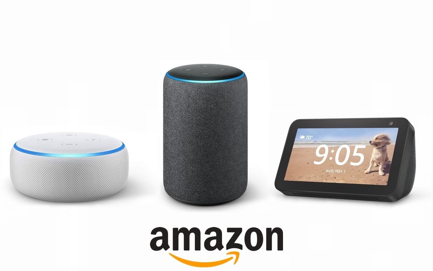 Como funciona o Amazon Echo no Brasil?