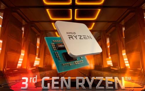 Nova BIOS para CPUs Ryzen traz mais de 100 melhorias