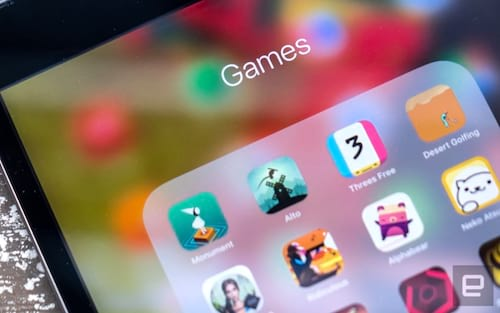 5 jogos mobile interessantes para você instalar no seu smartphone [Android/iOS]