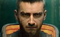 [Cyberpunk 2077] Novas imagens do jogo são publicadas no Twitter