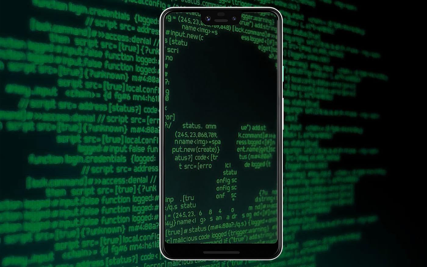 Malware Android: Falha de segurança também atinge criminosos