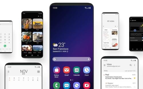 Samsung pode trazer publicidade integrada na interface, assim como a Xiaomi