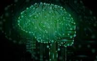 Inteligência Artificial: USP sediará Centro de IA do Brasil