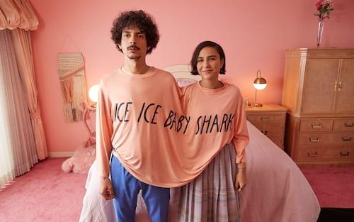 Spotify lança plano Premium Duo