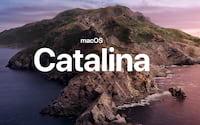 O que há de novo no MacOS Catalina liberado hoje para download