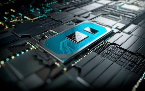 Intel corta preço de seus processadores em até 20%