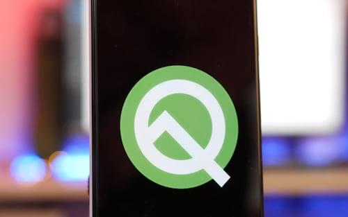 [Android 10 Q] Google obriga fabricantes de smartphones a lançar seu SO mais recente