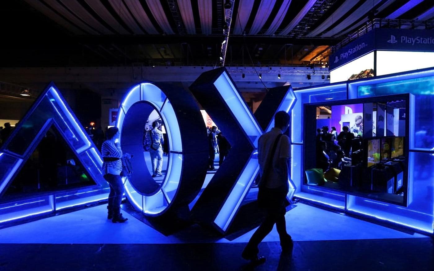 Playstation 5 tem lançamento anunciado pela Sony e detalhes sobre seu controle