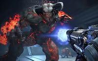 Doom Eternal tem lançamento adiado para março de 2020