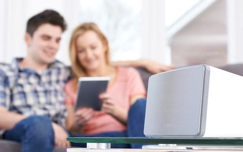 [Stream transfer] Google permite transferência de reprodução de músicas e vídeos entre cômodos da casa