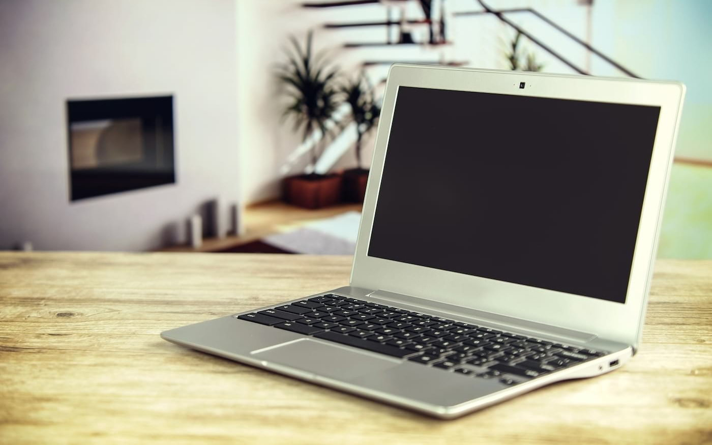 5 Formas de reaproveitar seu notebook obsoleto